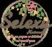 Selexy